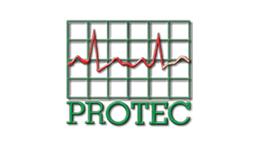PROTEC