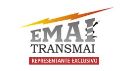 EMAI TRANSMAI